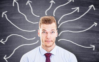 Kurs online: Psychologia społeczna i wywieranie wpływu z certyfikatem za 99 zł z firmą Kar-Group (zamiast 350 zł)