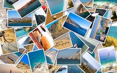 Fino a 600 stampe foto con StampaFoto48ore.it (sconto fino a 85%)