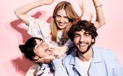 Wertgutschein über 300 € anrechenbar auf transparente Zahnschienen zur Behandlung von Zahnfehlstellungen von DrSmile
