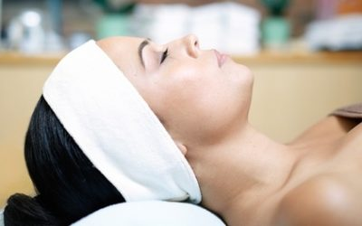 60 Minuten Hydrafacial-Behandlung mit Hautanalyse im Studio Be You Ästhetik (bis zu 44% sparen*)