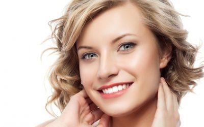 1 oder 2x 30 Min. kosmetisches Zahn-Bleaching im Konzept Weiß Aachen (bis zu 47% sparen*)
