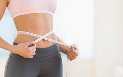 Perdre rapidement des centimètres avec 1, 2 ou 5 traitements Cryo-line à partir de 39,99 € chez Beauty Line