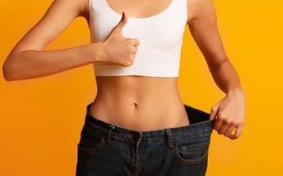 Dieta personalizzata a scelta tra oltre 10 tipologie o dieta genetica su test intolleranze (sconto fino a 89%)