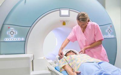 Rezonans magnetyczny wybranej partii ciała z opisem badania i zapisem na CD za 349 zł w przychodni Starmedica – 4 miasta