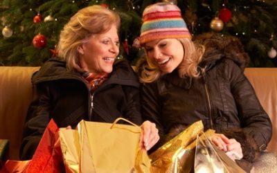 Entreeticket Winter-fair Ahoy voor 1, 2 of 4 personen op 1 t/m 5 december in Rotterdam