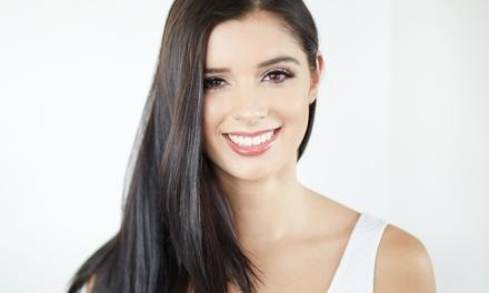 Badanie skóry głowy i włosa (34,99 zł) z zabiegiem (79 zł) i inne w Gabinecie Trychologicznym HairMed