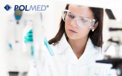 Badania laboratoryjne w 10 profilach od 19,90 zł – ponad 200 lokalizacji w ponad 110 miastach w Centrum Medycznym Polmed