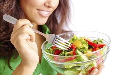 Kurs online: Doradca dietetyczny z zaświadczeniem MEN za 49,99 zł w Akademii Dietetycznie Poprawni